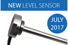 new liquid level sensor july 2019